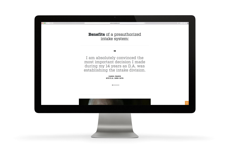 Graphic-Designer-Houston-Bradie-Bradshaw-Justice-Innovations-11.jpg