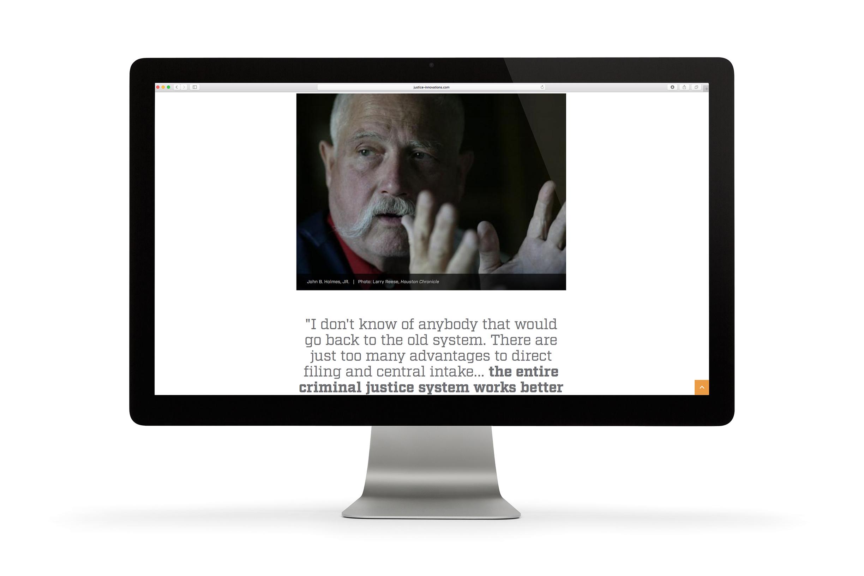 Graphic-Designer-Houston-Bradie-Bradshaw-Justice-Innovations-12.jpg