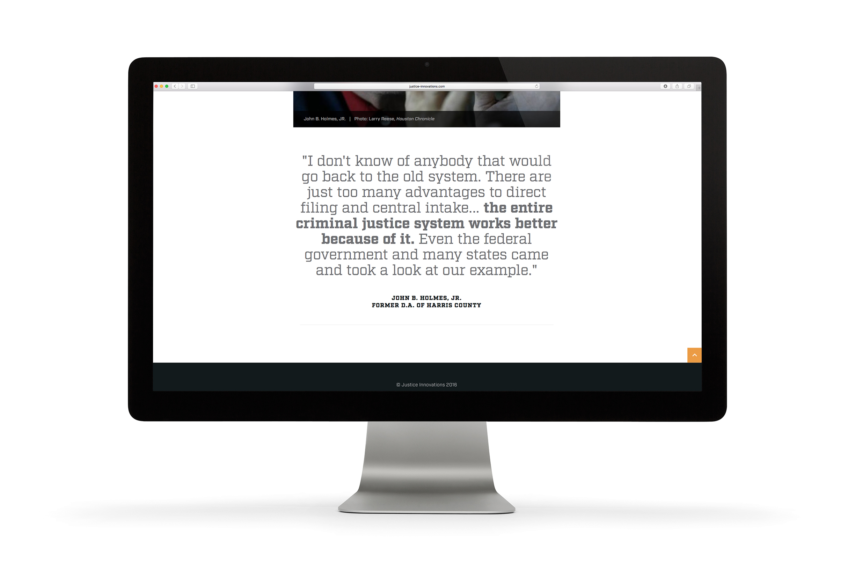 Graphic-Designer-Houston-Bradie-Bradshaw-Justice-Innovations-13.jpg