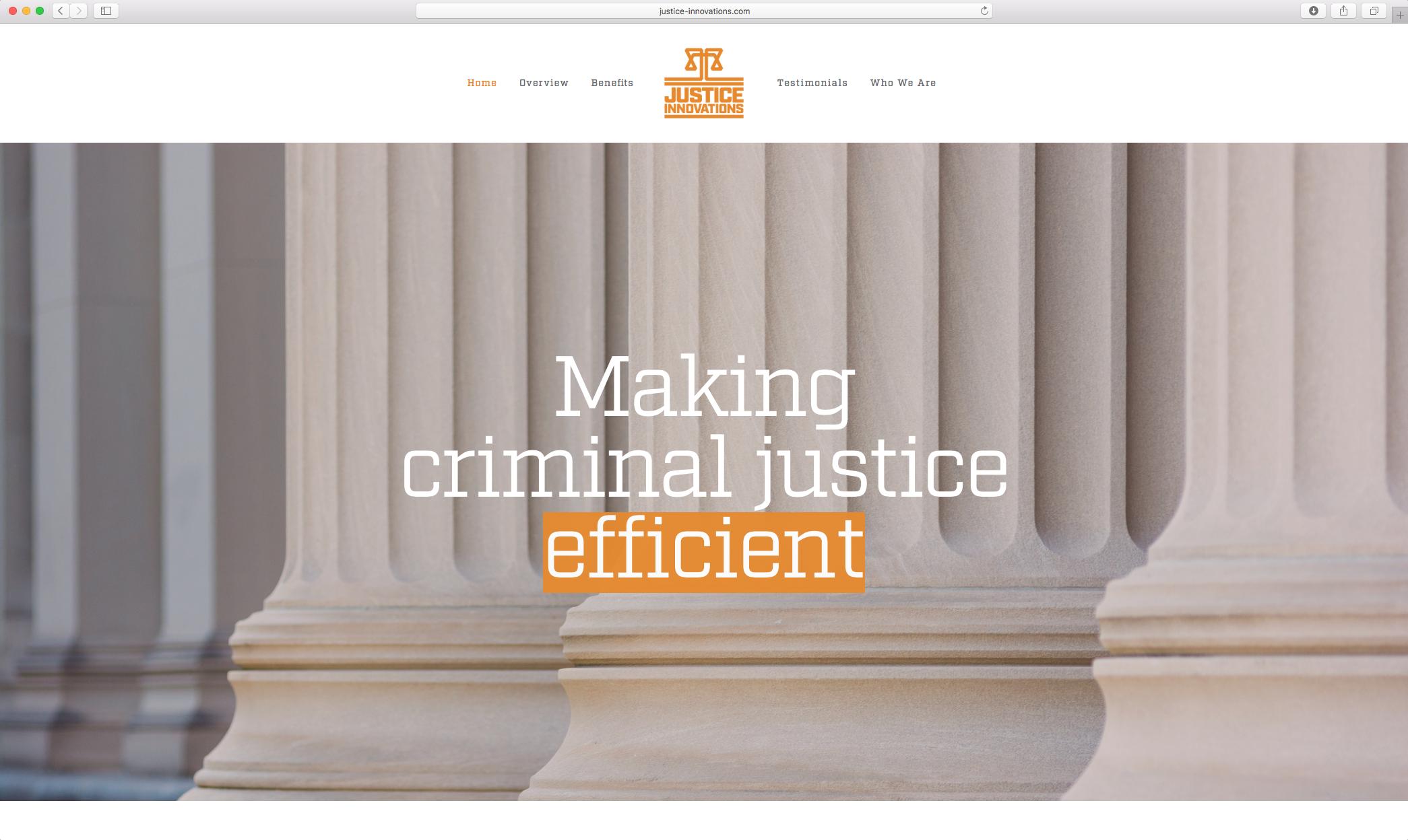 Graphic-Designer-Houston-Bradie-Bradshaw-Justice-Innovations-1.png