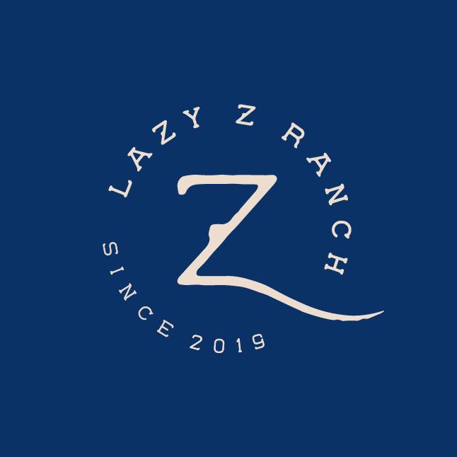 Graphic-Designer-Houston-Bradie-Bradshaw-Lazy-Z-Ranch-logo-dark.png