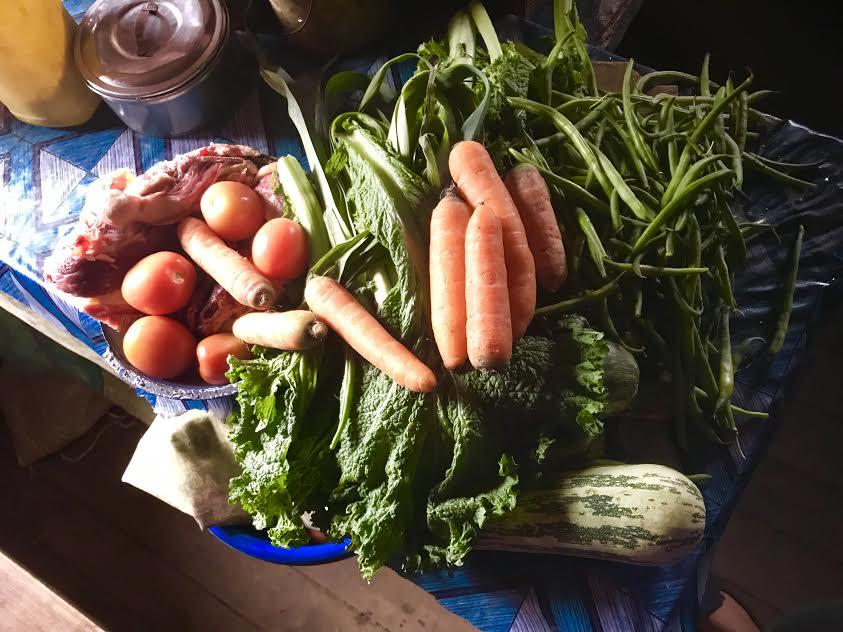 Veggies + Meat.jpg