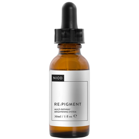 nid-re-pigment-30ml_large.png