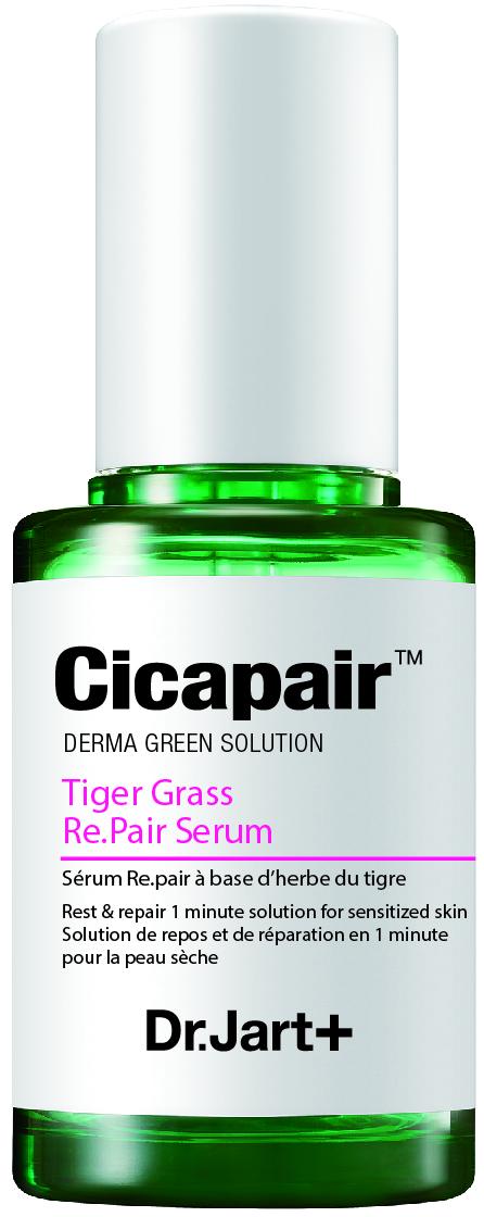 Cicapair Re.Pair Serum.jpg