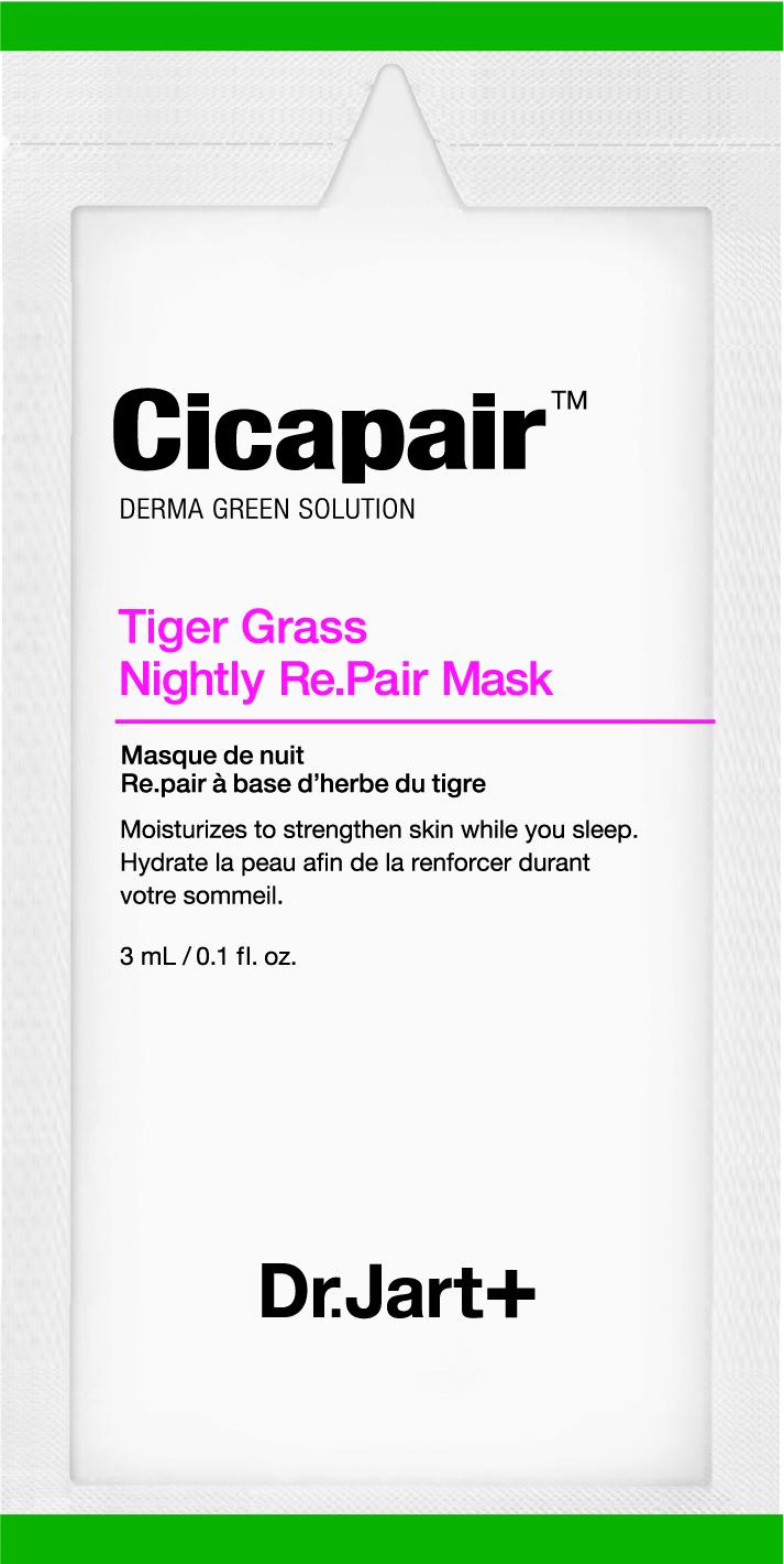 Cicapair Re.Pair Mask hi-res.jpg