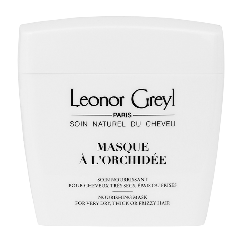 Leonor_Greyl_Masque__agrave__l__039_Orchid_eacute_e_Softening_Treatment_for_Frizzy_Hair_200ml_1497000414.png