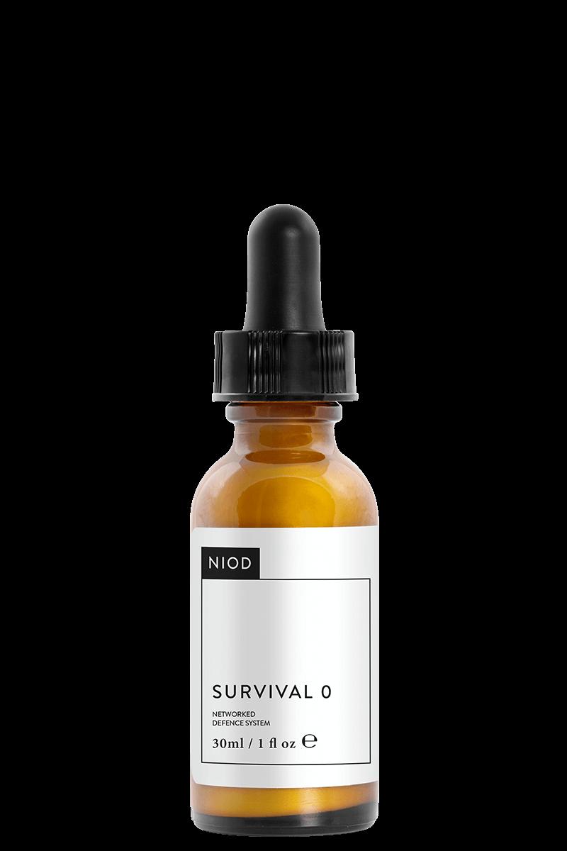 nid-survival-0-30ml.png