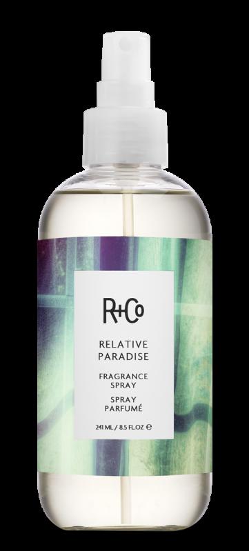 rco_relativeparadise_base.png