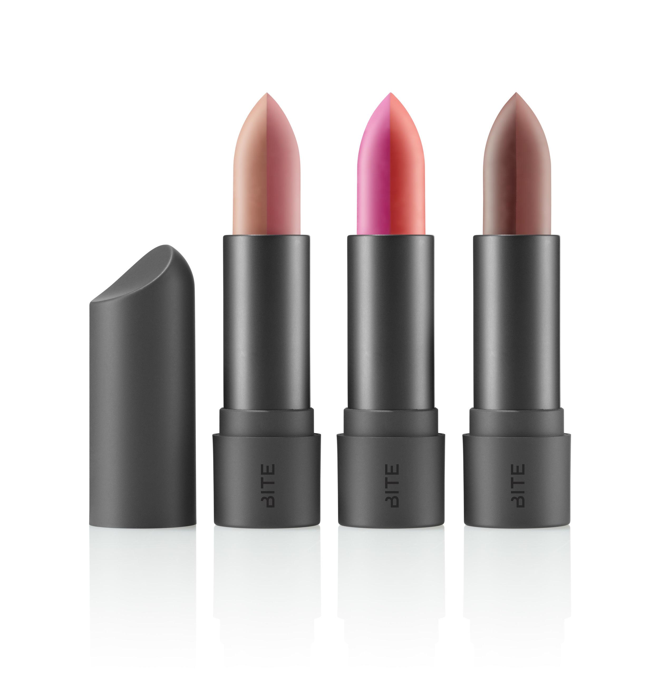 Lipstick Duo Final.jpg