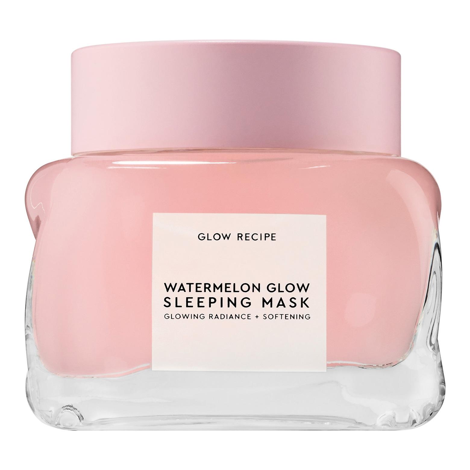 glo002_glowrecipe_watermelonglowsleepingmask_1_1560x1960-c28rn.jpg