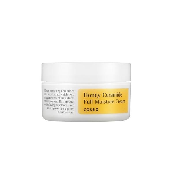 honey-ceramide-full-moisture-cream-cosrx.jpg
