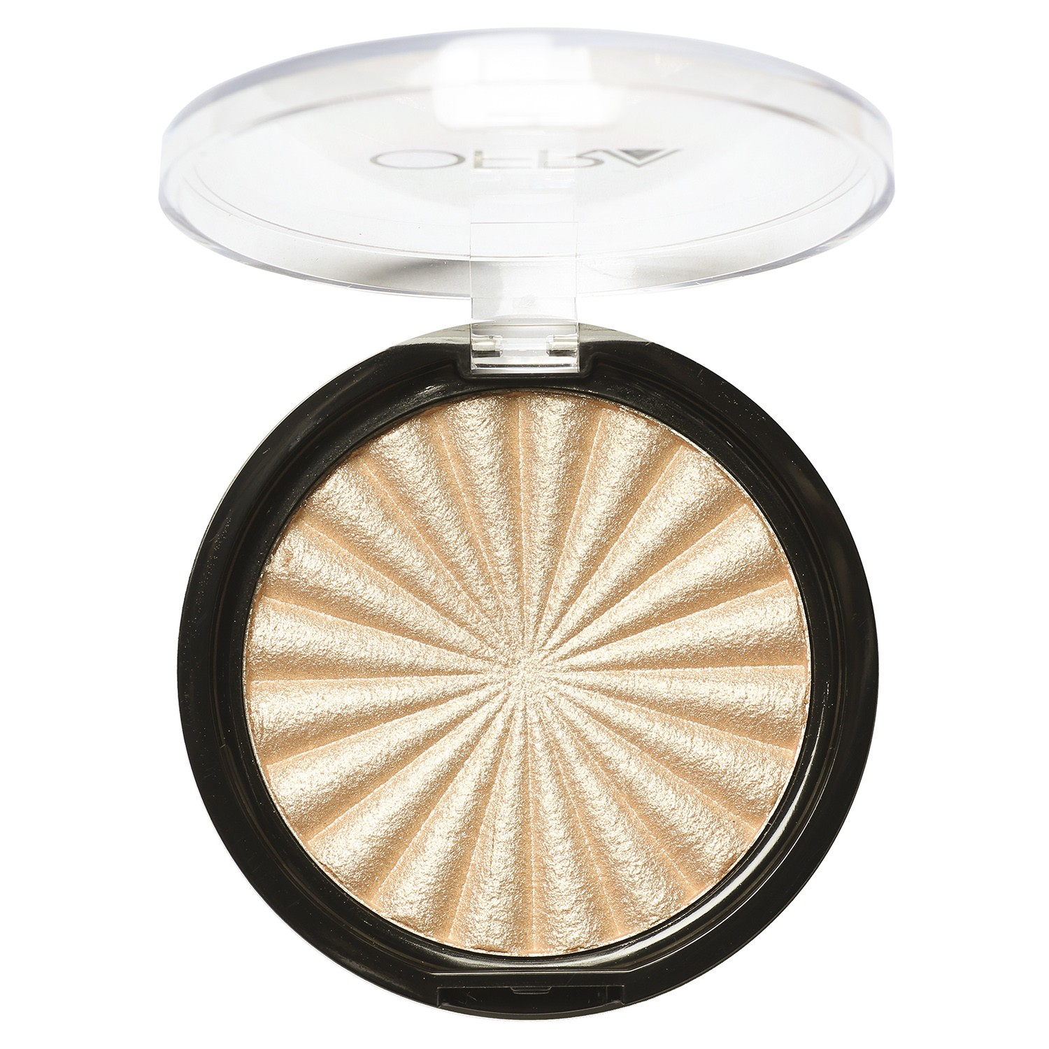 ofra-rodeo-drive-highlighter-p.jpg