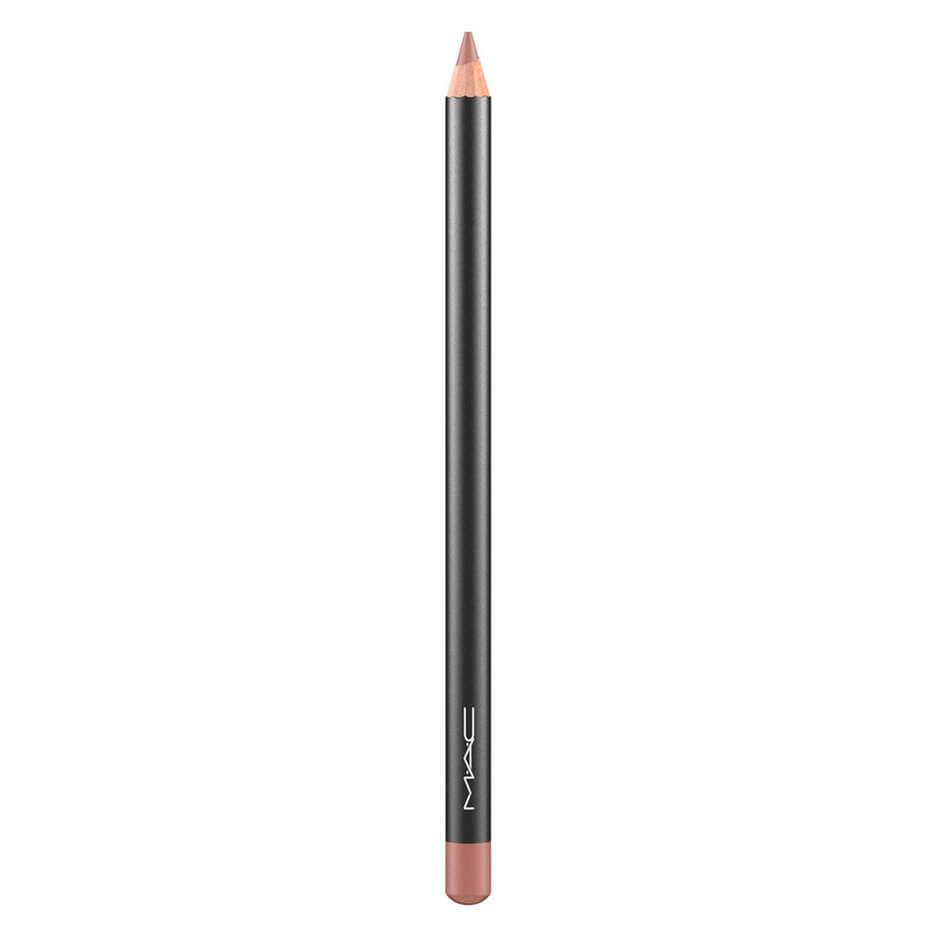 i-030410-lip-pencil-subculture-1-940.jpg