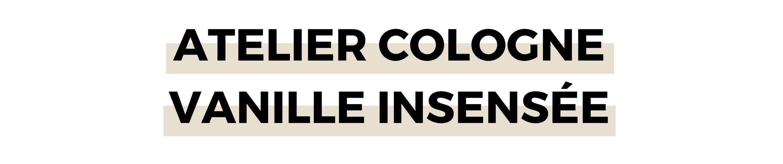 ATELIER COLOGNE VANILLE INSENSÉE.png