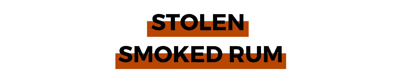 STOLEN SMOKED RUM.png