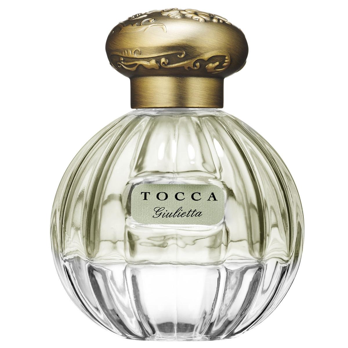 Tocca_Giulietta_Eau_de_parfum.jpg