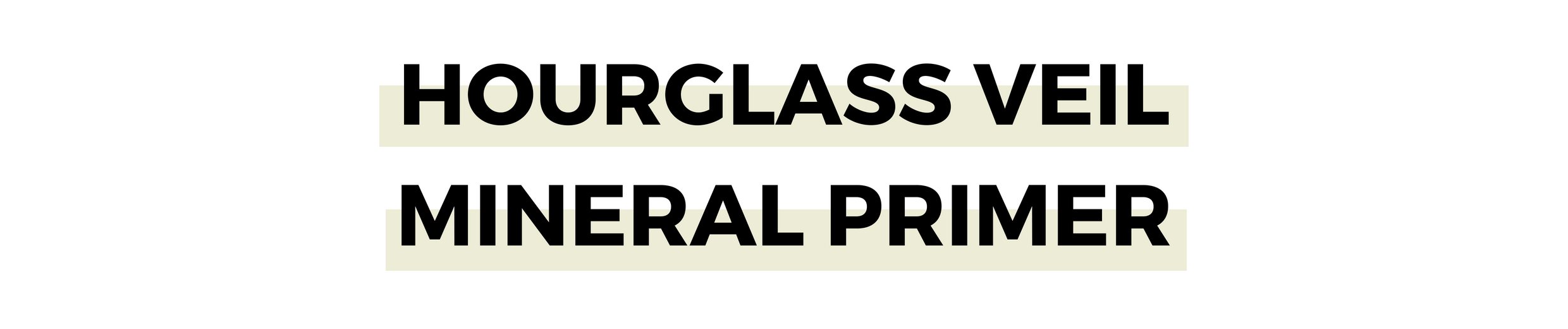 HOURGLASS VEIL MINERAL PRIMER.png