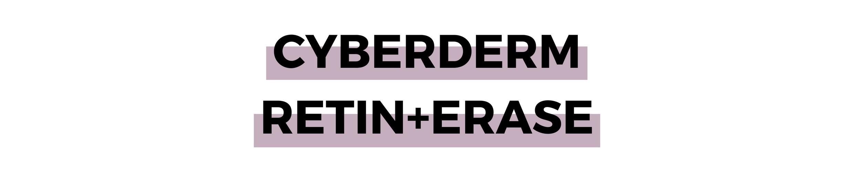 CYBERDERM RETIN+ERASE.png