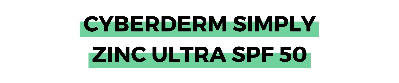 CYBERDERM SIMPLY ZINC ULTRA SPF 50.png