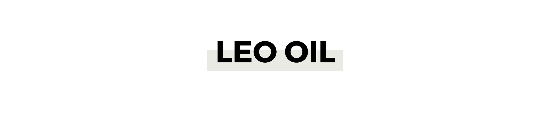 LEO OIL.png