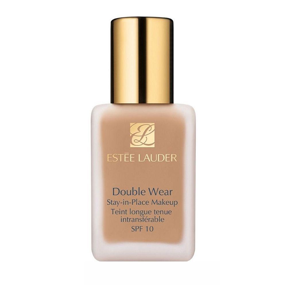 Est-e-Lauder-Double-Wear-Stay-In-Place-Makeup-SPF-10-PA-27131392378-Hero-Image-en-1000x1000.jpg