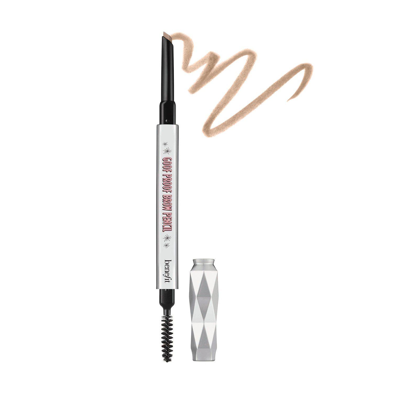 benefit-goof-proof-brow-pencil-02-light.jpg