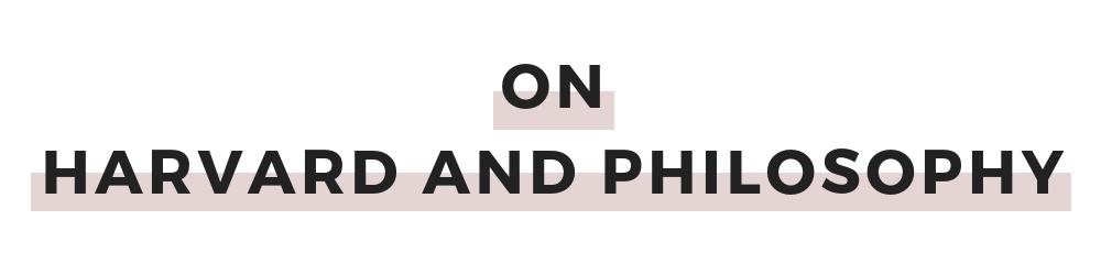 Brynn Elliott — Pur Opulence by Kiara Blanchette