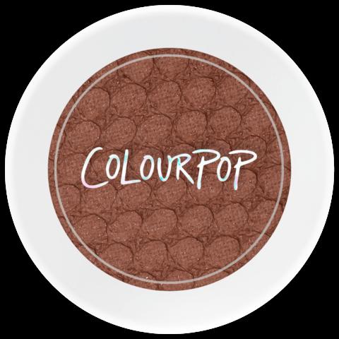 colourpop super shock shadow in honor roll cream