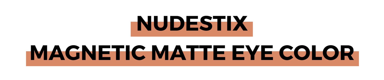 NUDESTIX MAGNETIC MATTE EYE COLOR.png