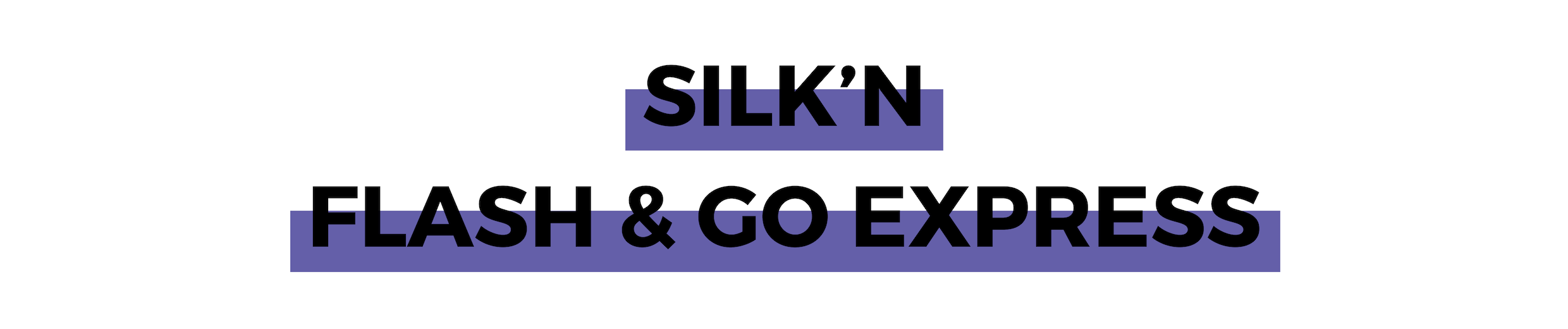 SILK'N FLASH & GO EXPRESS.png