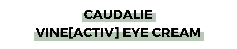 CAUDALIE VINE[ACTIV] EYE CREAM.png