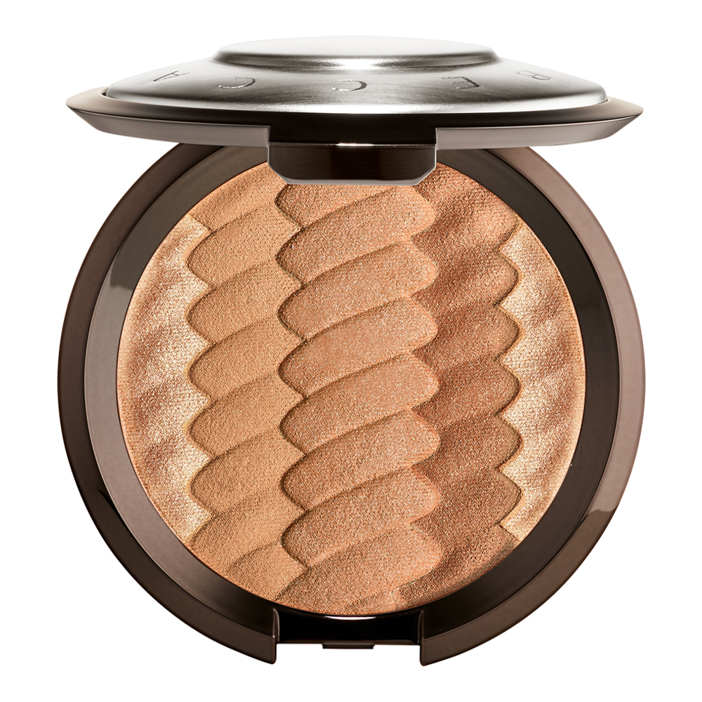 zoom_1_Product_35222_20BECCA_20Gradient_20Sunlit_20Bronzer_20_Limited_20Edition__20Sunrise_20Waves_cdfb0b0bb772bf3abb86f544435a42a962c69695_1524676693.png