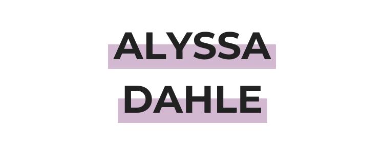 ALYSSA DAHLE.png