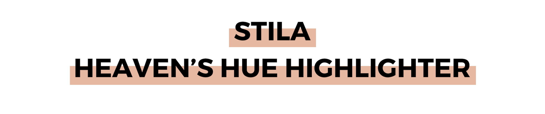 STILA HEAVEN'S HUE HIGHLIGHTER.png
