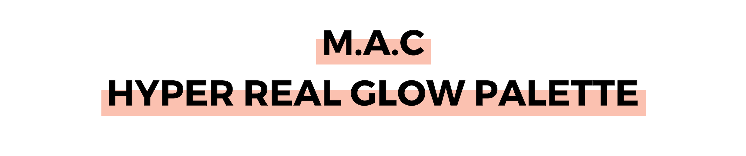 M.A.C HYPER REAL GLOW PALETTE.png