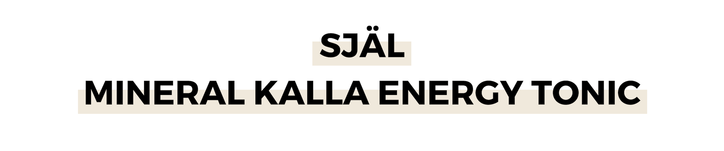 SJAL MINERAL KALLA ENERGY TONIC (2).png