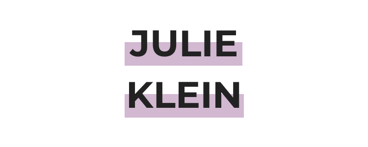 JULIE KLEIN.png