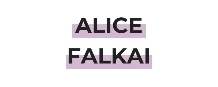 ALICE FALKAI.png