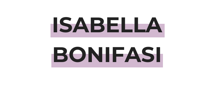 ISABELLA BONIFASI.png