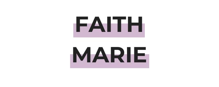 FAITH MARIE.png