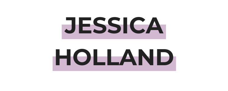 JESSICA HOLLAND.png