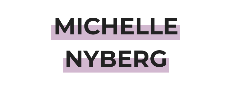MICHELLE NYBERG.png