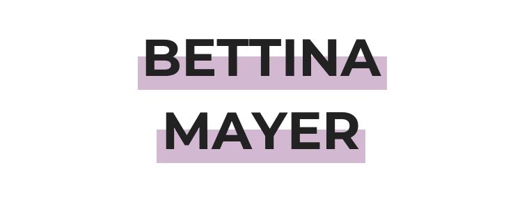BETTINA MAYER.png