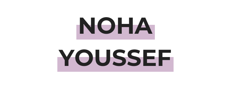 NOHA YOUSSEF.png