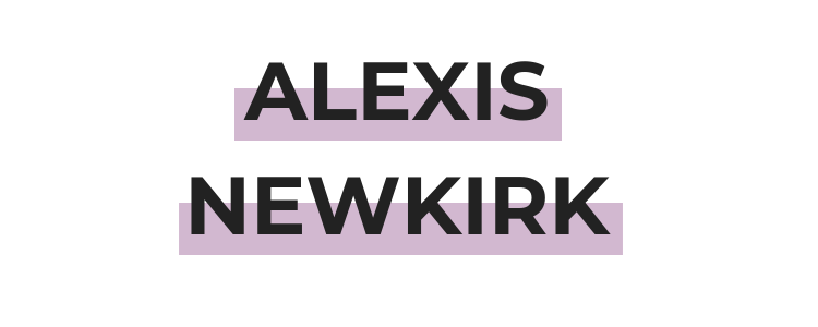 ALEXIS NEWKIRK.png