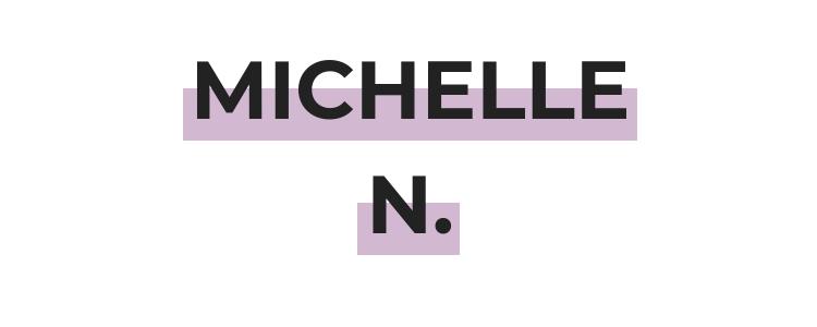 MICHELLE NAZARI (1).png