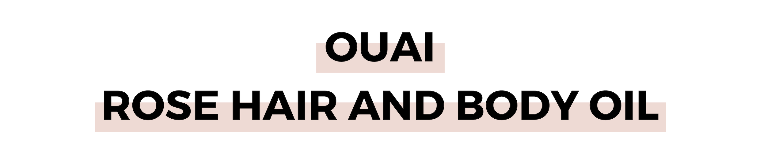 OUAI ROSE HAIR AND BODY OIL (1).png