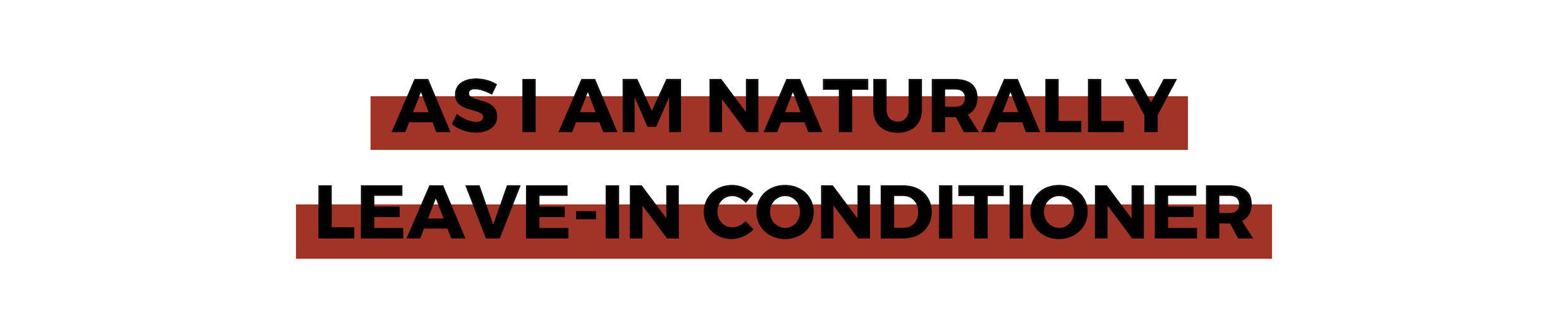 AS I AM NATURALLY LEAVE-IN CONDITIONER.png