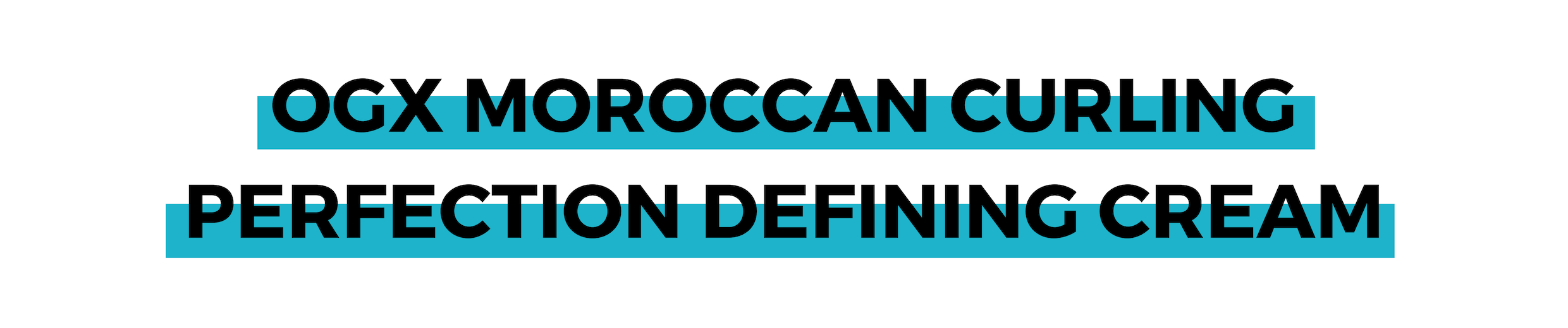 OGX MOROCCAN CURLING PERFECTION DEFINING CREAM.png