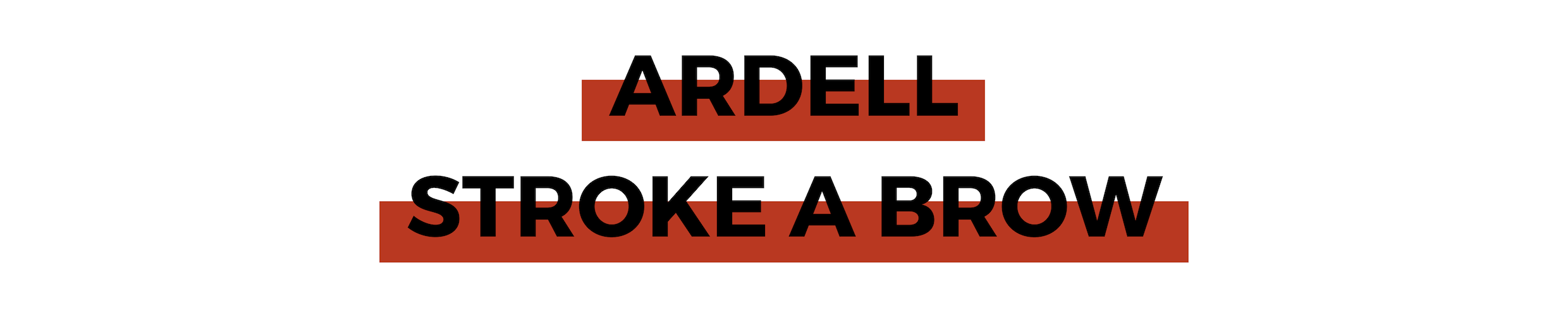 ARDELL STROKE A BROW.png